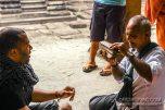 Cambodia 2015 LowRes-87