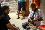 Cambodia 2015 LowRes-88