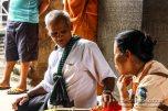 Cambodia 2015 LowRes-91