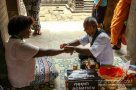 Cambodia 2015 LowRes-93