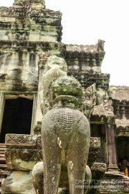 Cambodia 2015 LowRes-95