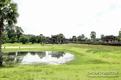 Cambodia 2015 LowRes-96