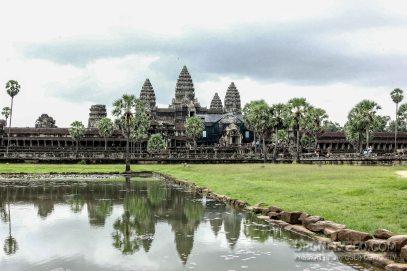 Cambodia 2015 LowRes-97