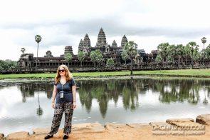 Cambodia 2015 LowRes-98