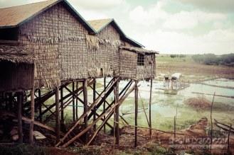 Tonle Sap 2015 MedRes-1