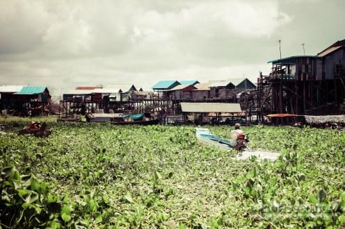 Tonle Sap 2015 MedRes-10