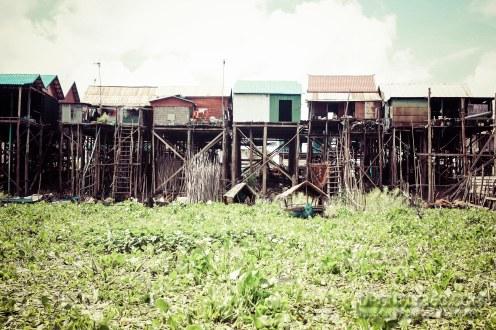 Tonle Sap 2015 MedRes-11