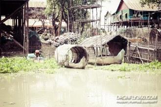 Tonle Sap 2015 MedRes-13