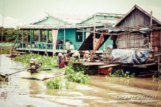 Tonle Sap 2015 MedRes-14