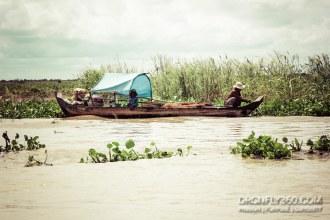 Tonle Sap 2015 MedRes-15