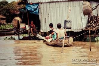 Tonle Sap 2015 MedRes-16