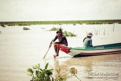 Tonle Sap 2015 MedRes-18