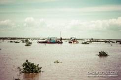 Tonle Sap 2015 MedRes-19