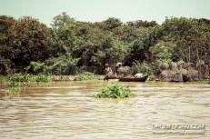 Tonle Sap 2015 MedRes-20