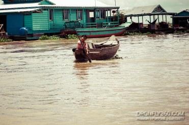 Tonle Sap 2015 MedRes-22