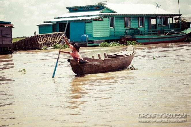 Tonle Sap 2015 MedRes-23