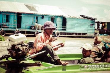 Tonle Sap 2015 MedRes-24