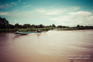 Tonle Sap 2015 MedRes-27