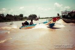 Tonle Sap 2015 MedRes-28
