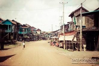 Tonle Sap 2015 MedRes-3