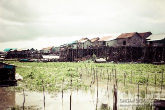 Tonle Sap 2015 MedRes-7