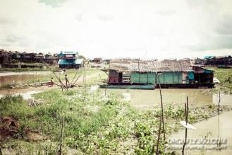 Tonle Sap 2015 MedRes-8