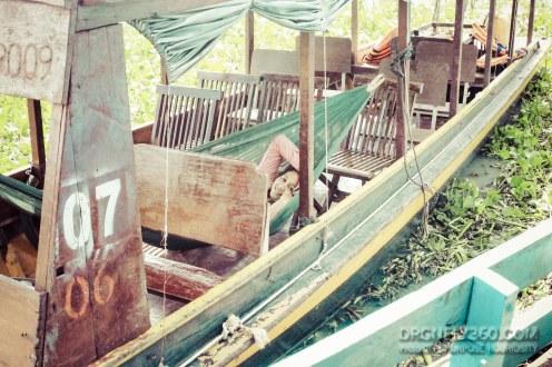 Tonle Sap 2015 MedRes-9