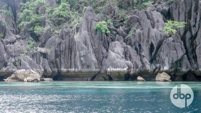 philippines-13