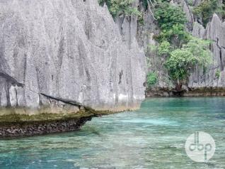 philippines-15