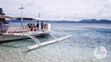philippines-9