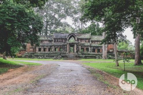 cambodia-2015-medres-10