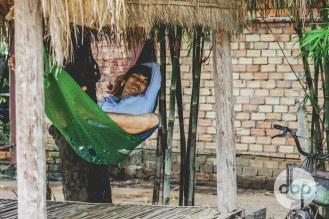 cambodia-2015-medres-11