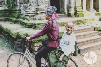 cambodia-2015-medres-17
