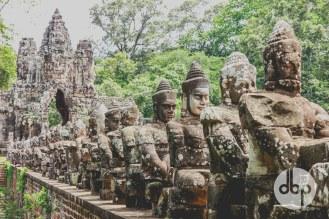 cambodia-2015-medres-19