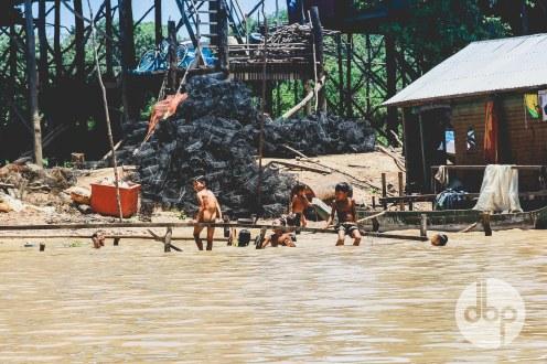 cambodia-2015-medres-26