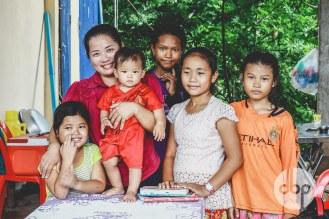 cambodia-2015-medres-30
