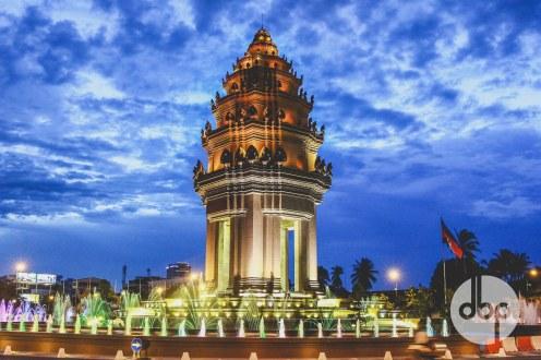 cambodia-2015-medres-39