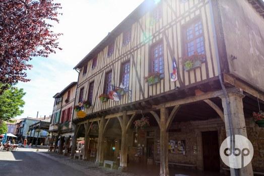 mirepiox-carcassonne-11