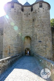 mirepiox-carcassonne-21