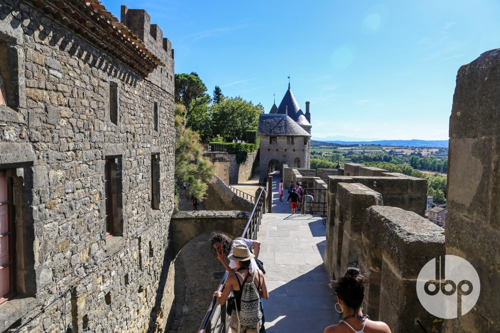 mirepiox-carcassonne-23