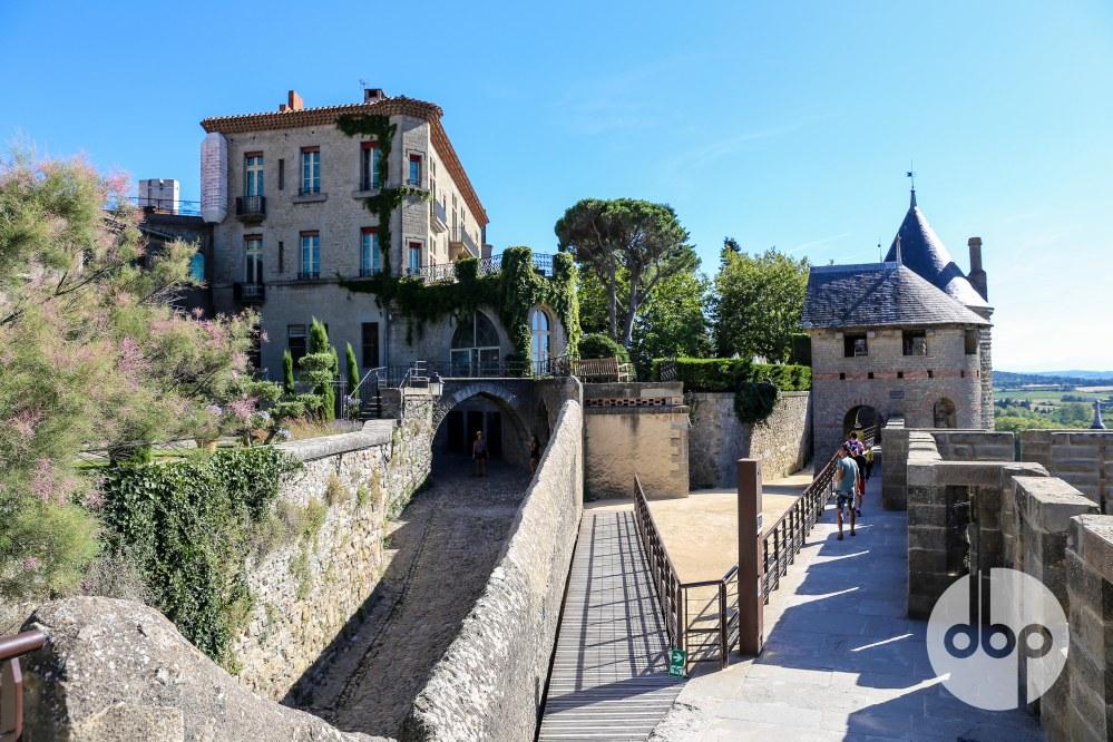 mirepiox-carcassonne-24