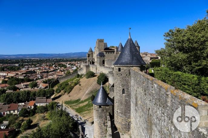 mirepiox-carcassonne-26