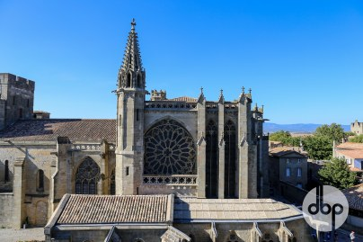 mirepiox-carcassonne-28