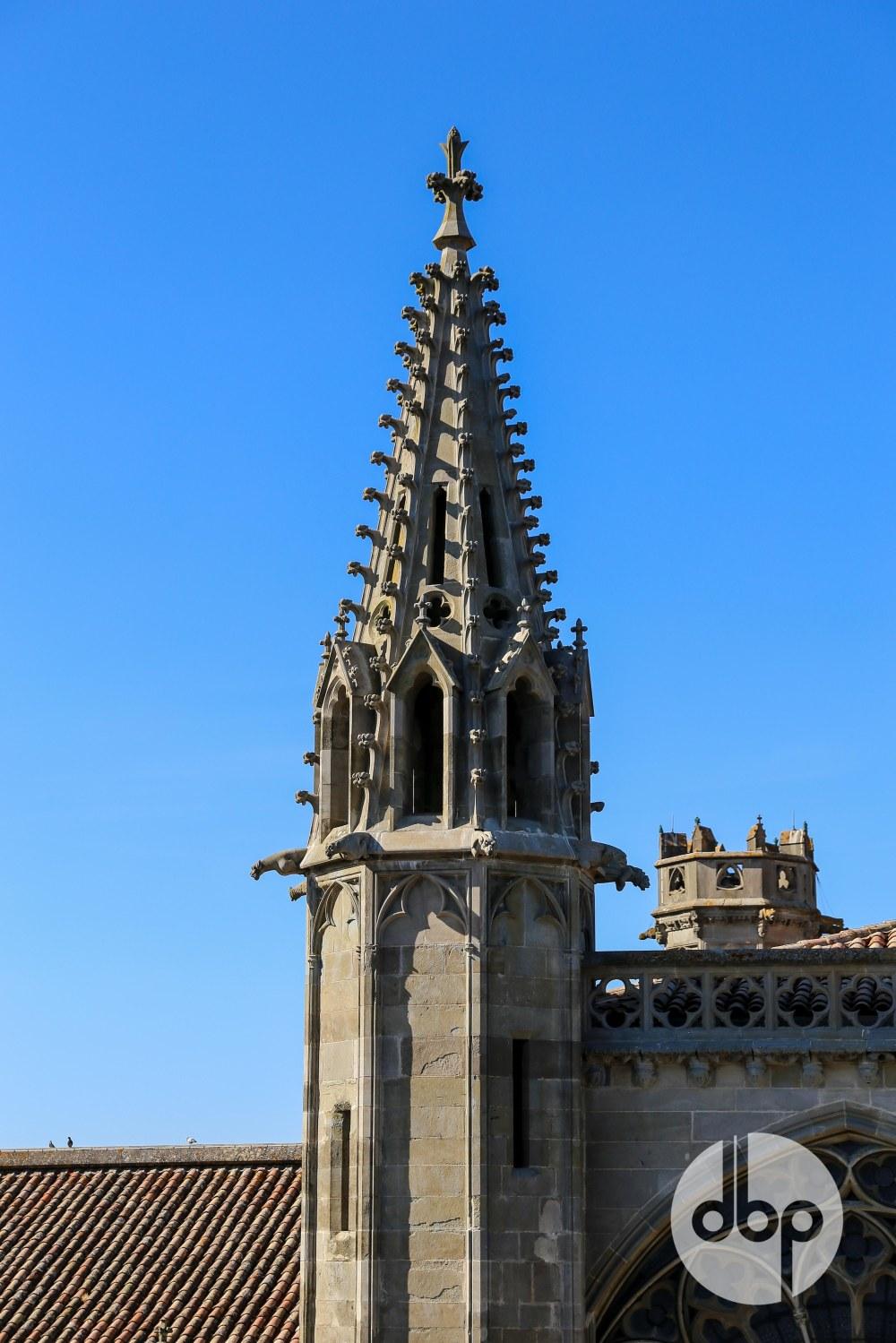 mirepiox-carcassonne-29