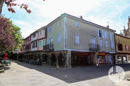 mirepiox-carcassonne-3
