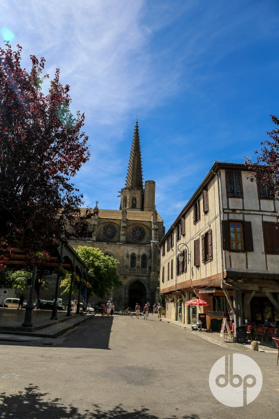 mirepiox-carcassonne-7
