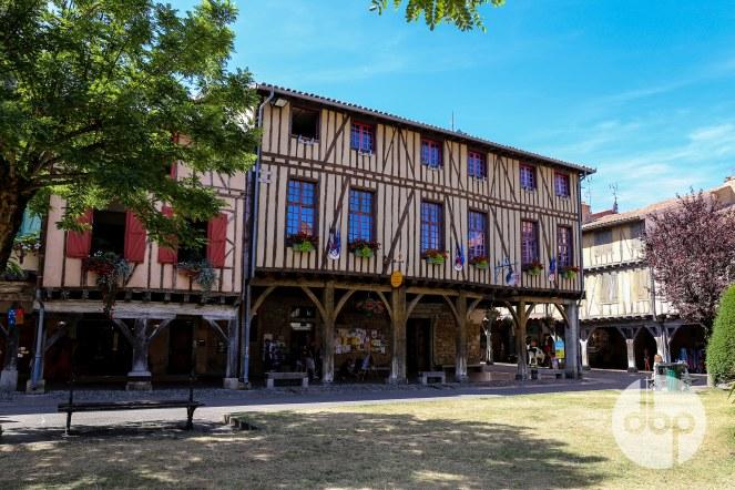 mirepiox-carcassonne-9