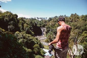 Bali Day 1-24