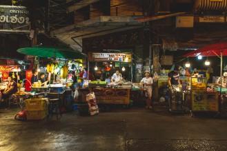 Streetfood-5